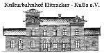 Hitzacker